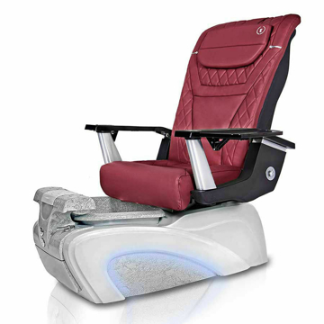 Malin Pedicure Chair