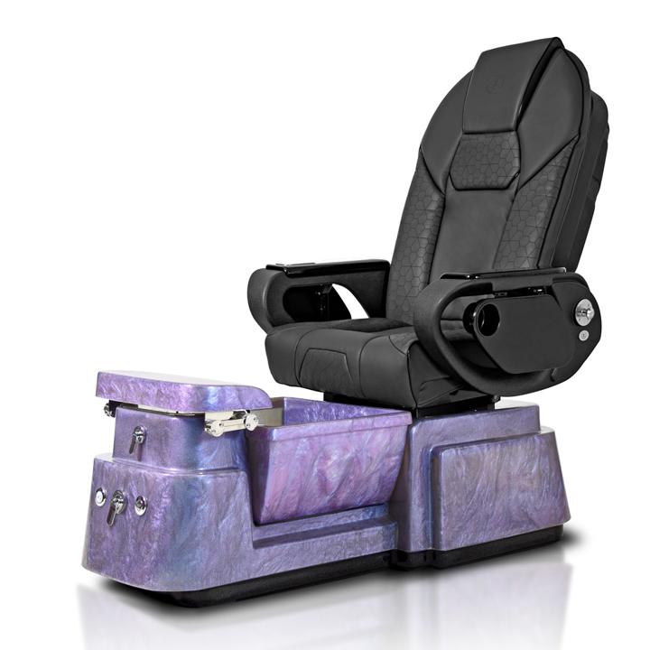 Galaxy Pedicure Chair