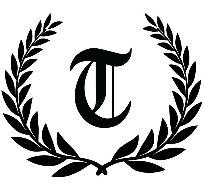 T-Spa LLC